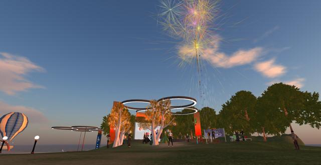 2014-EDSLGRAD-Fireworks-1