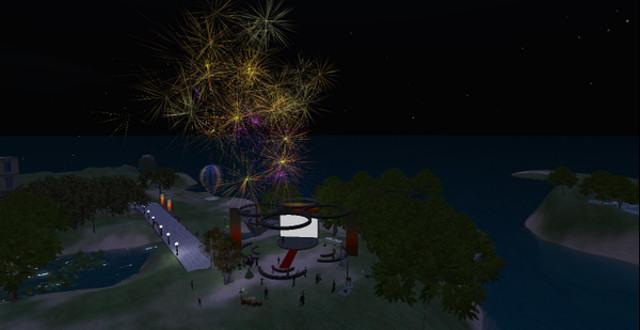 2014-EDSLGRAD-Fireworks-2