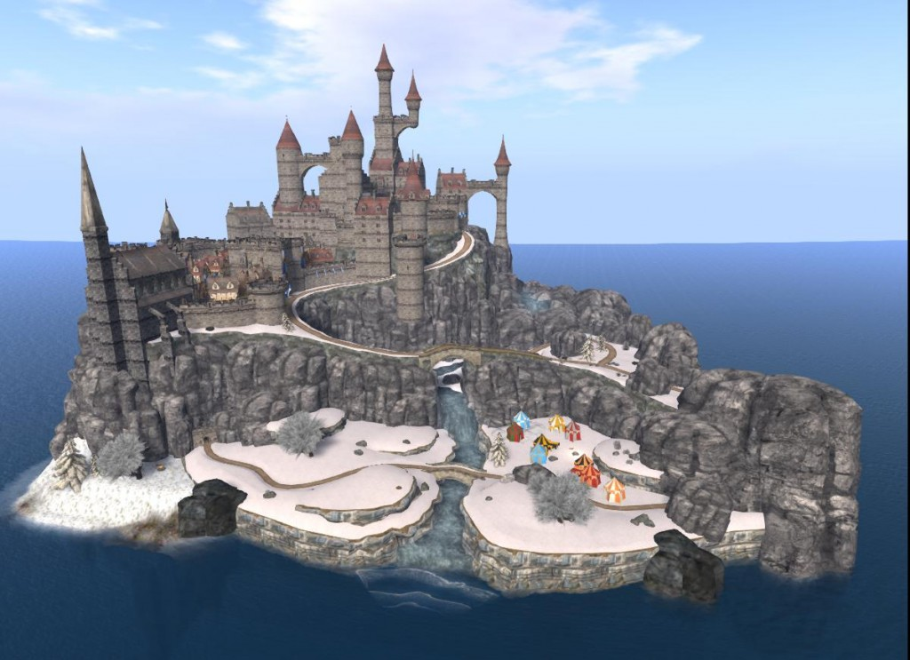 AiLand-Castle-Midday_001