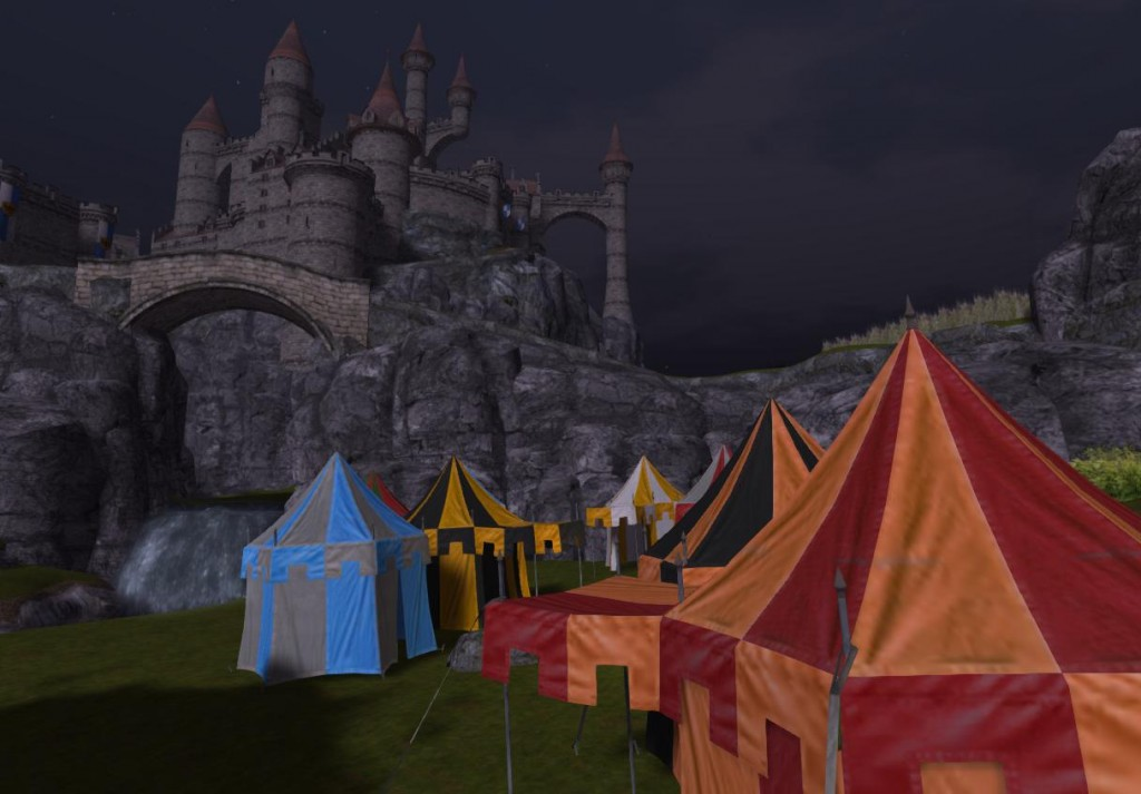 AiLand-Epic-Castle-Leora-Jacobus-Autumn-Tents