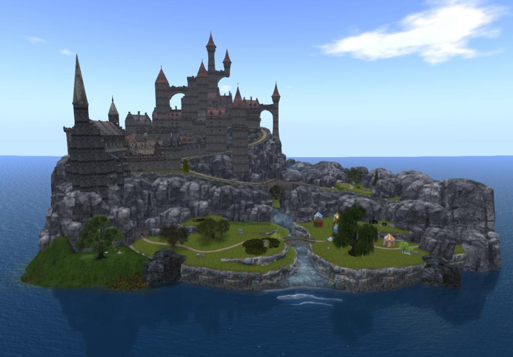 AiLand-Epic-Castle-Leora-Jacobus-Spring