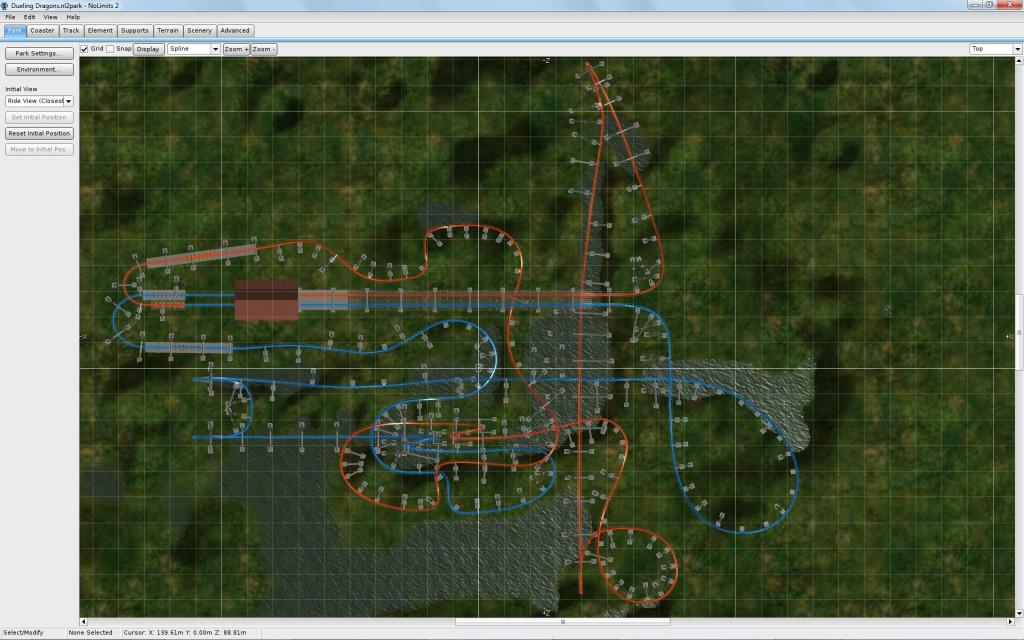 Dueling-Dragons-Plan-1