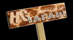 Hypergrid-Safari-Sign-Trans-Cropped