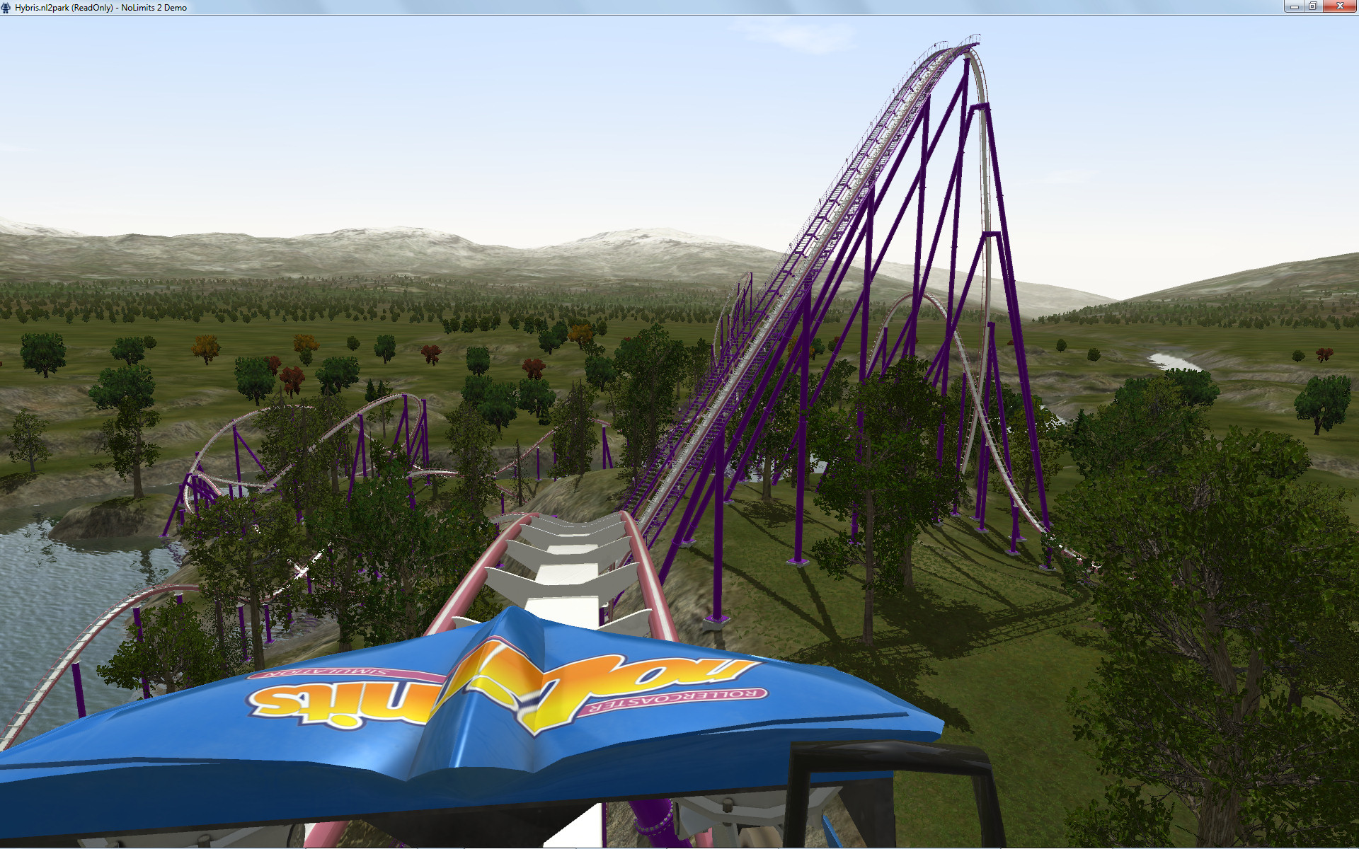 No limits roller coaster free download full version sevenfour.