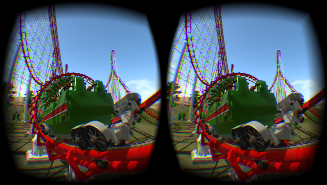 975792bdf273 No-Limits-2-Oculus-Rift-1. This entry was posted in Informatics ...