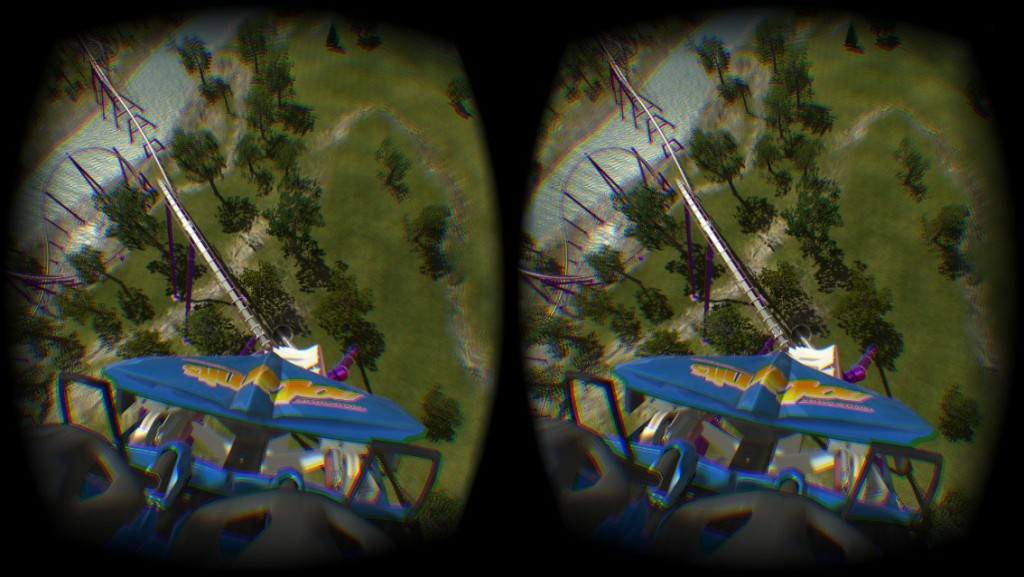 No-Limits-2-Oculus-Rift-2
