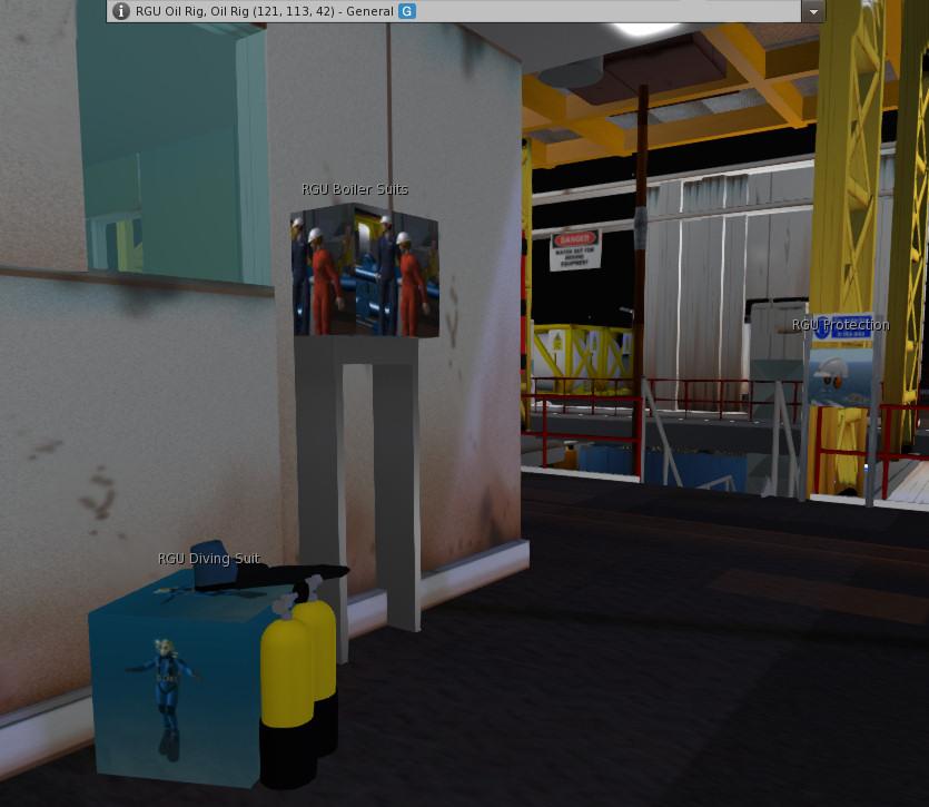 RGU-Oil-Rig-Inventory-Items