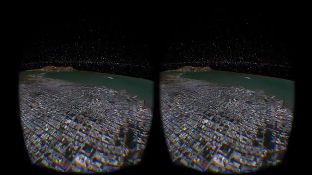2014-12-10-HiFi-YouTube-Videos-Oculus-Rift