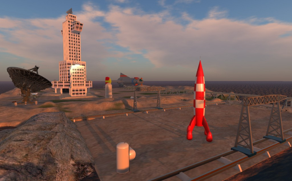 2014-12-17-Ener-Hax-Moon-Rocket-at-Space-City