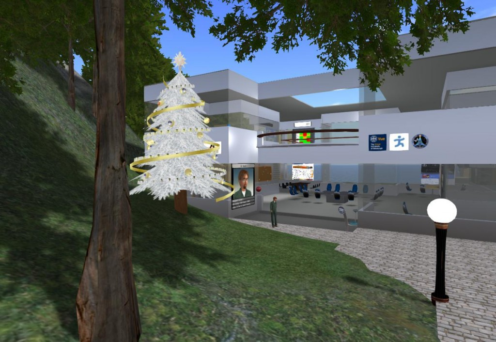 2014-12-20-Xmas-at-R-Toom-on-Vue-in-Second-Life