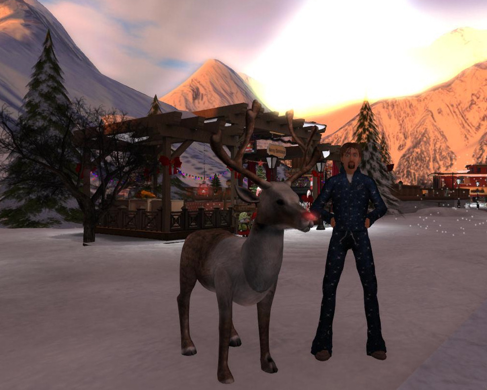 2014-SL-Christmas-Ai-and-Rudolph-1000x800