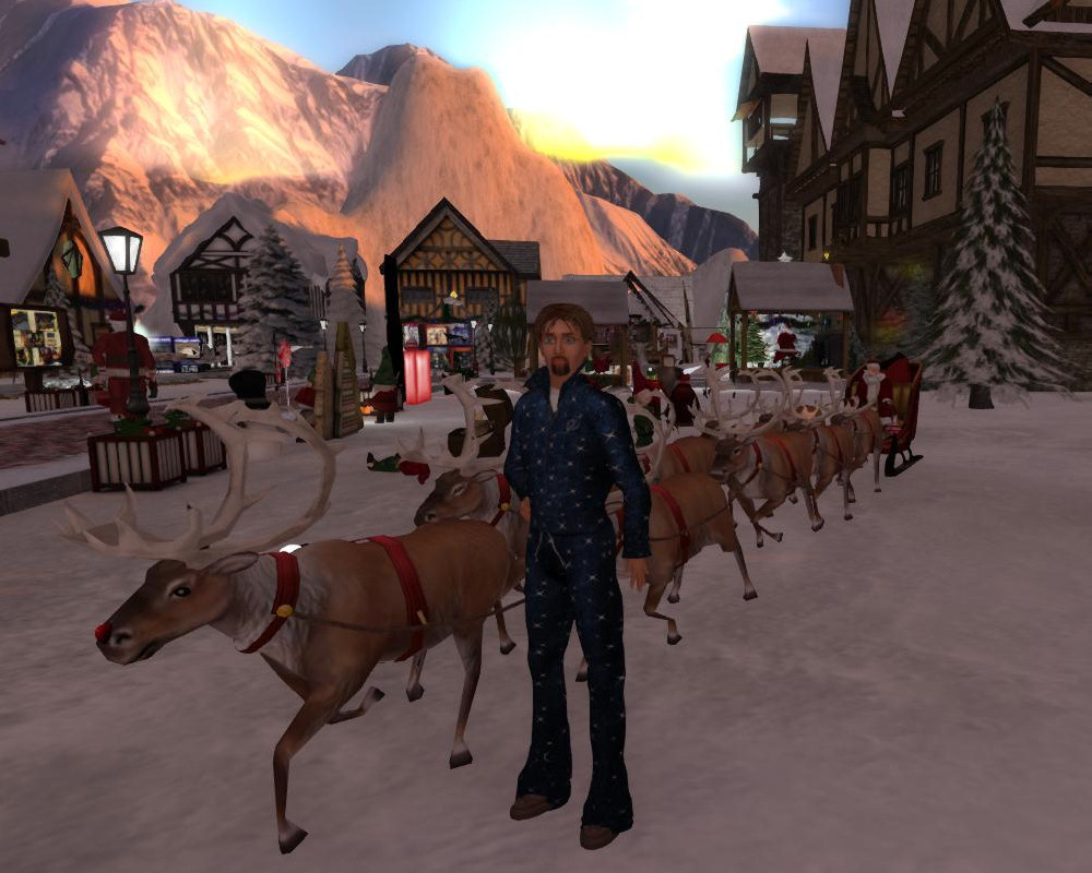 2014-SL-Christmas-Ai-and-Santa-1000x800