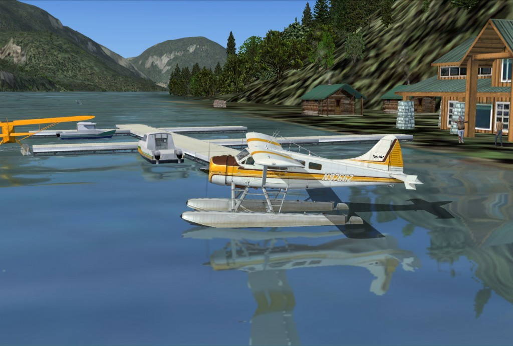 2015-01-14-MSFS-in-Steam-Floatplane-at-Knight-Inlet-BC