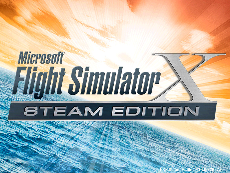 FSX-Steam-Edition-Splash-Screen