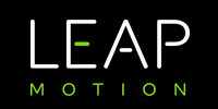 Leap-Motion-Logo-200x100