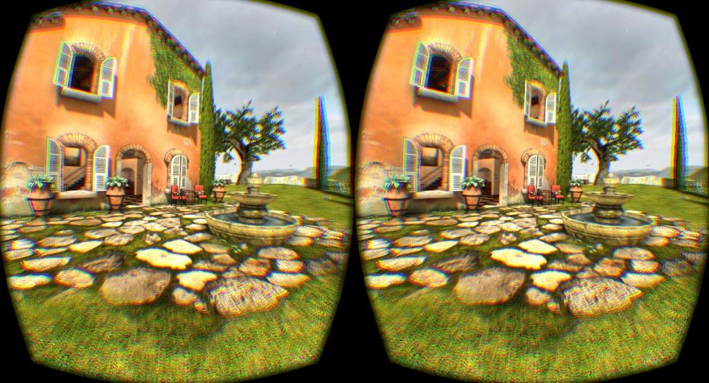 Oculus-Rift-DK2-Tuscany-Villa-1
