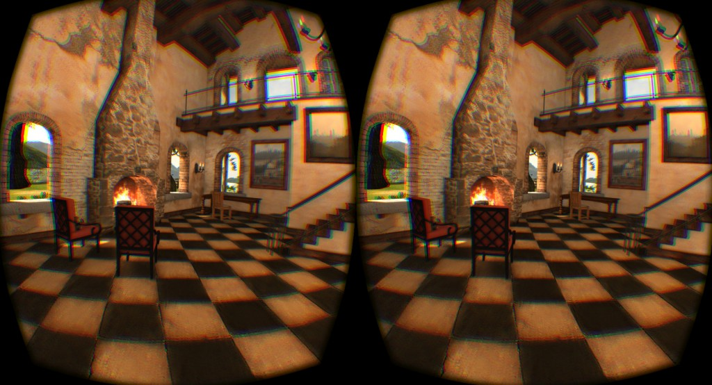 Oculus-Rift-DK2-Tuscany-Villa-2