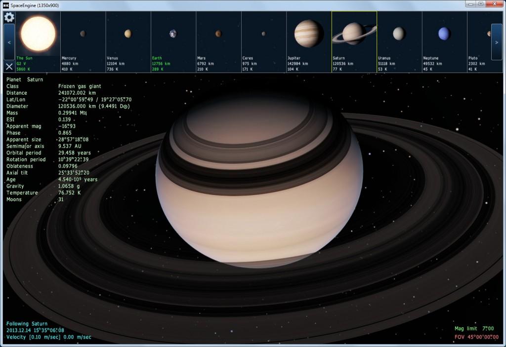 Space-Engine-Saturn