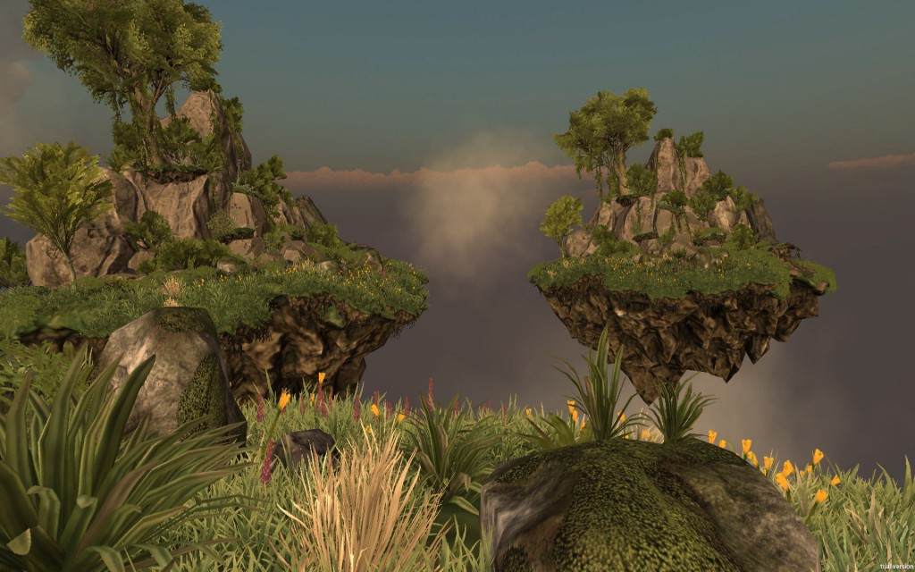VR-Chat-Islands-1