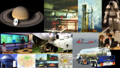 Coursera MOOC - AI Planning