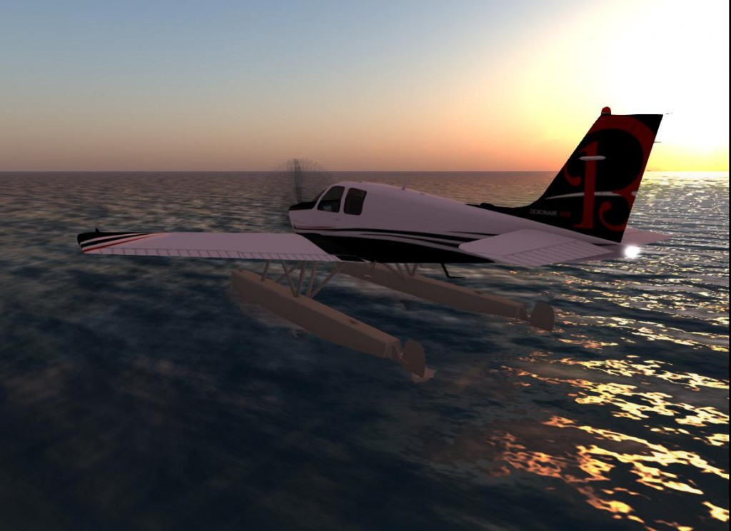 2015-01-14-SL-DSA-Debonair-Aircraft_001