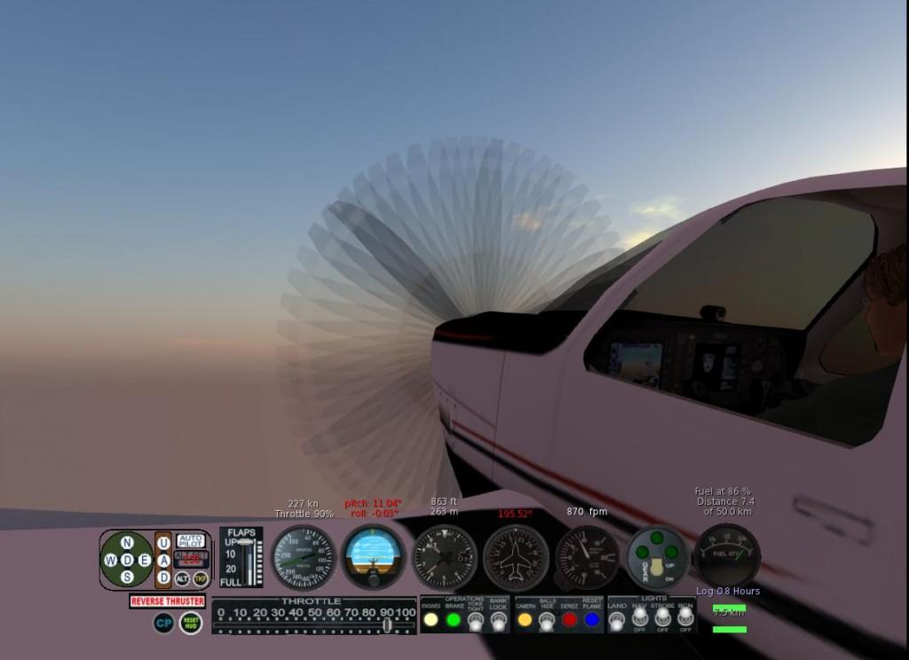 2015-01-14-SL-DSA-Debonair-Aircraft_004
