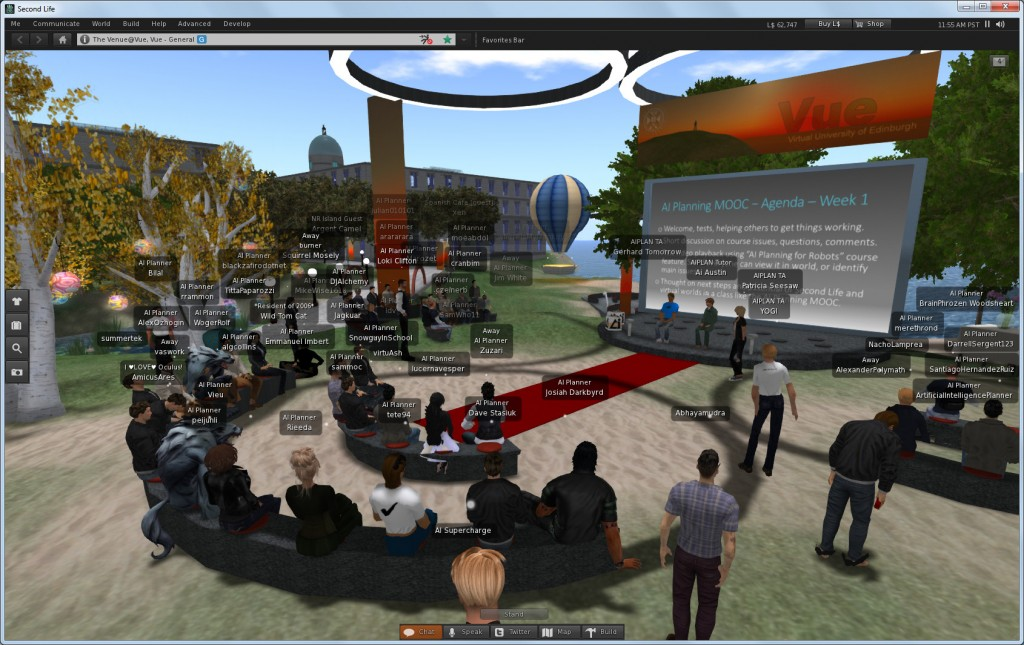 2015-01-15-AIPLAN-003-SL-Meeting-Screen-6