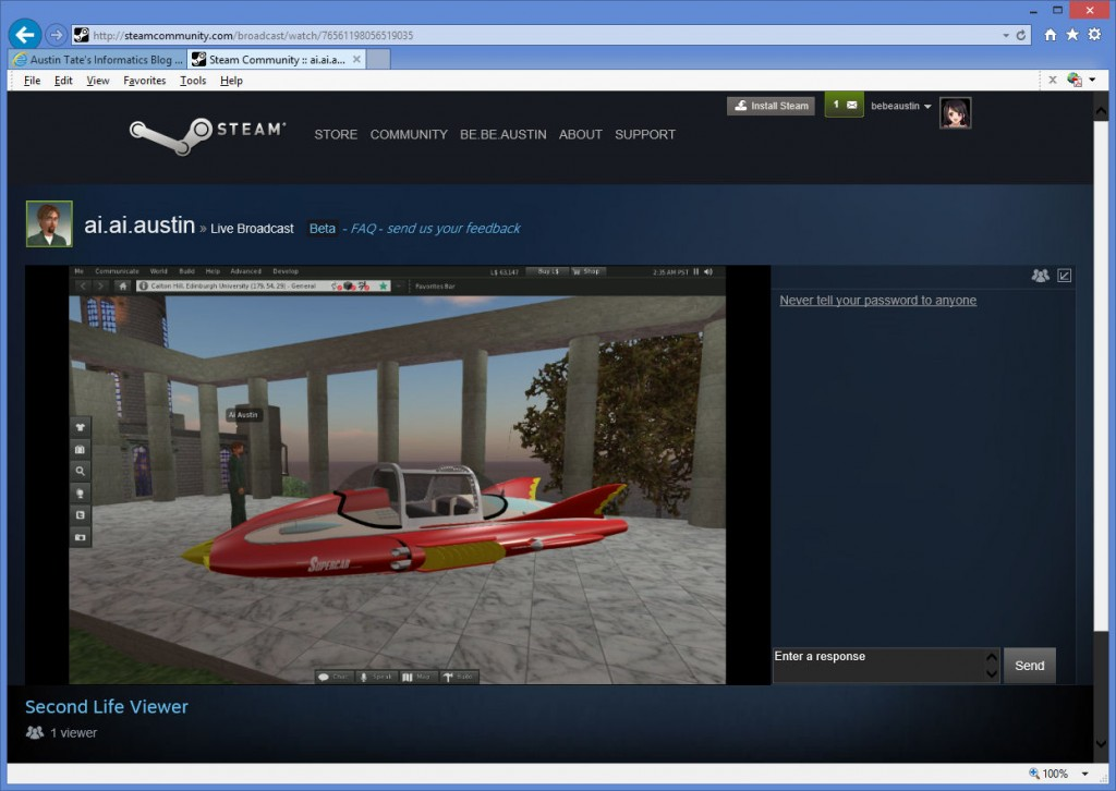 2015-01-26-SL-Steam-Watcher