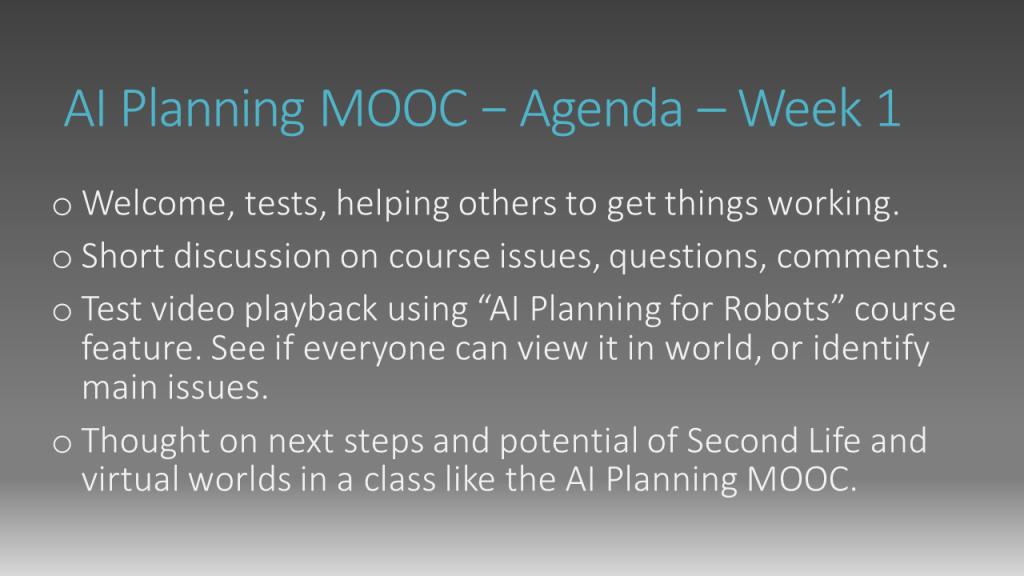 AIPLAN-Agenda-003-Week1