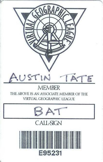 Batteltech-Card-USA-Back