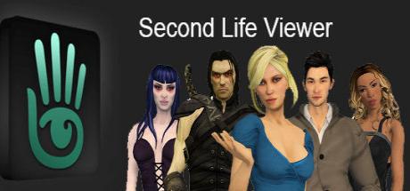 firestorm viewer second life