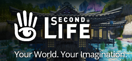 Second-Life-Viewer-Custom-Image-for-Steam-460x215