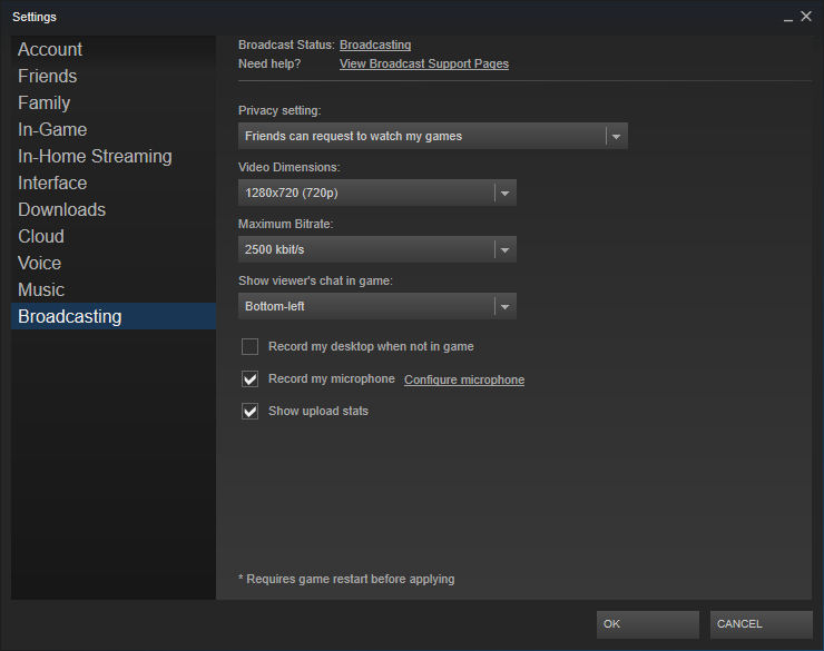 Steam-View-Settings-Broadcast