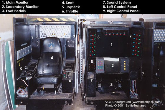 battletech-pod