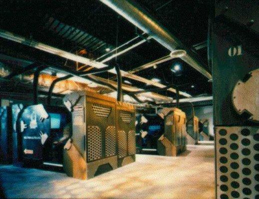 battletech-pods-2