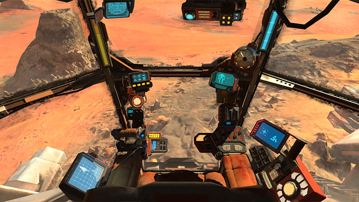 Best Oculus Rift Fitness Games 2020 | Great Virtual ...