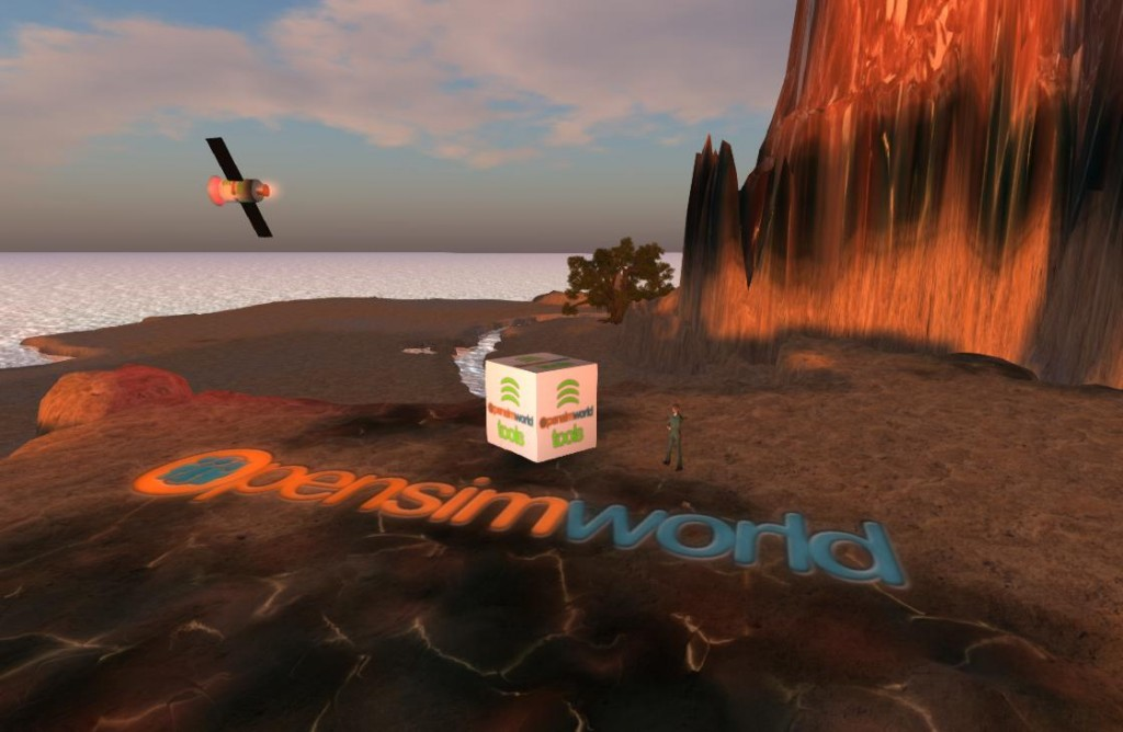 2015-02-11-OpenSimWorld-Beacon-Dispenser