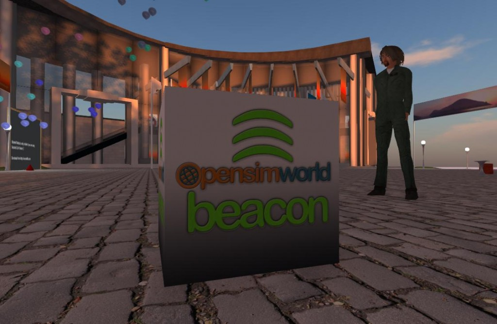 2015-02-11-OpenSimWorld-Beacon-InWorld_001