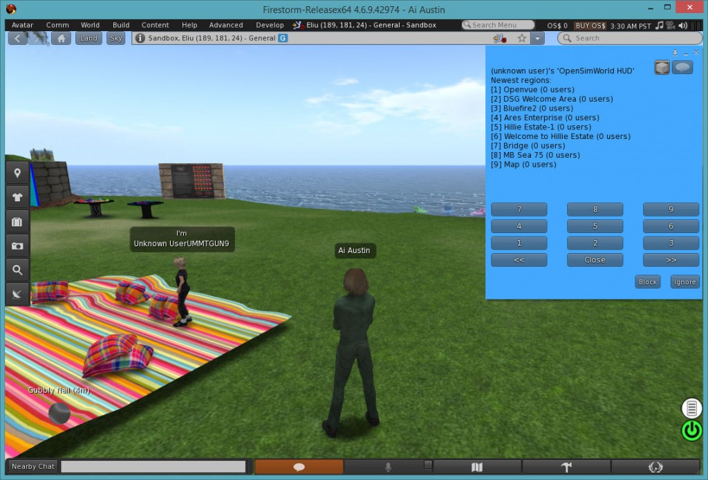 2015-02-11-OpenSimWorld-Using-the-HUD