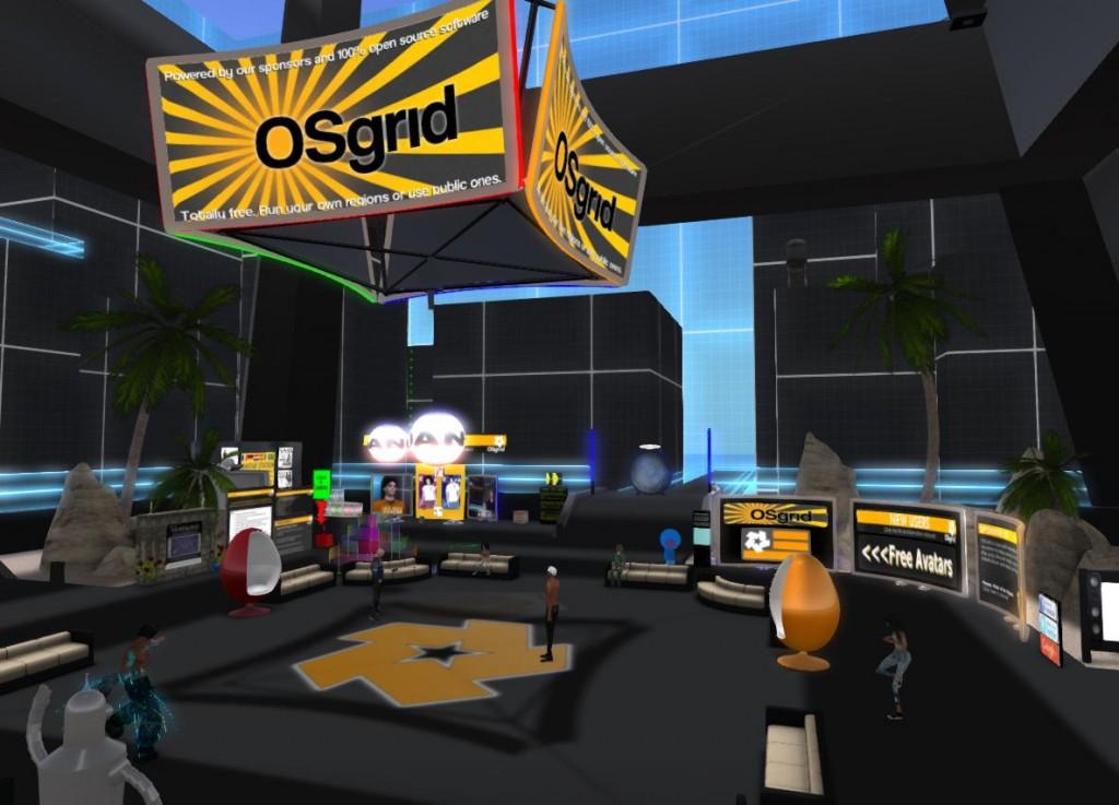 2015-02-25-OSGrid-Lbsa-Plaza