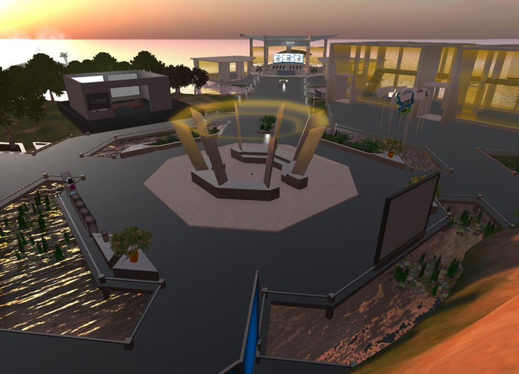 2015-02-25-OSGrid-OpenVCE-2