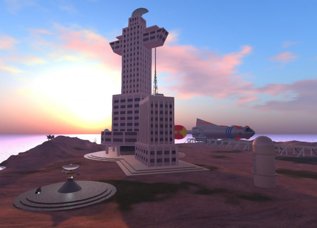 2015-02-25-OSGrid-Space-City-1