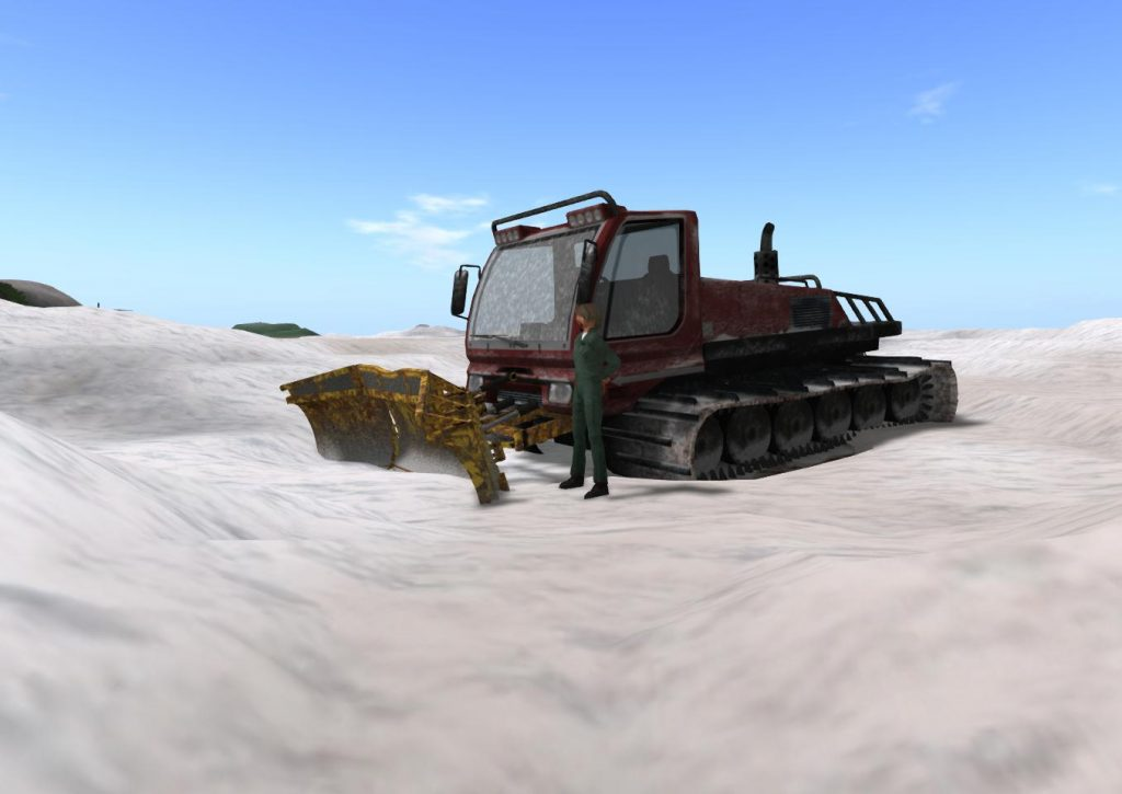 2016-09-02-OpenSim-Openvue-Far-North-Pisten-Bully-2