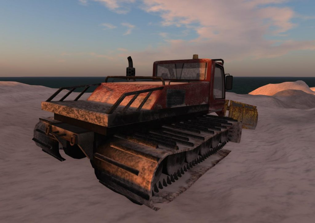2016-09-02-OpenSim-Openvue-Far-North-Pisten-Bully-3