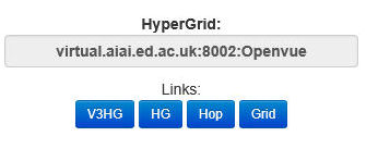OpenSimWorld-Hypergrid-Buttons