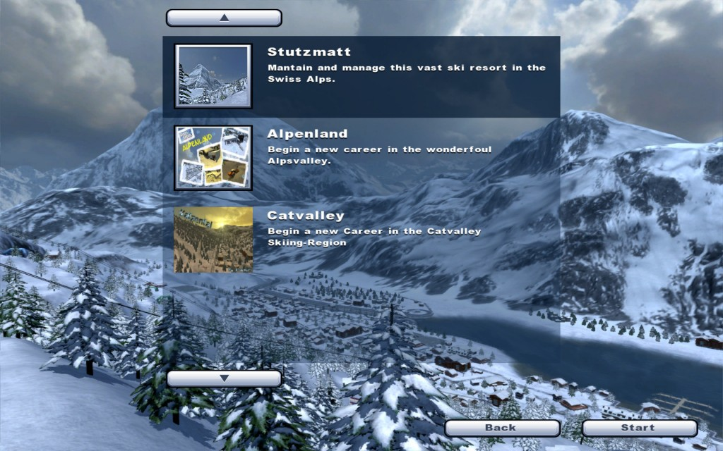 srsScreen_maps