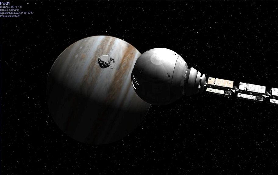 2001-Discovery-at-Jupiter