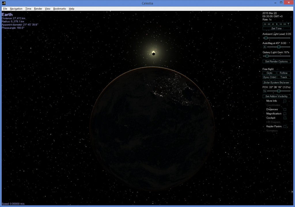 2015-03-20-093-GMT-Celestia-Sim-of-Solar-Eclipse