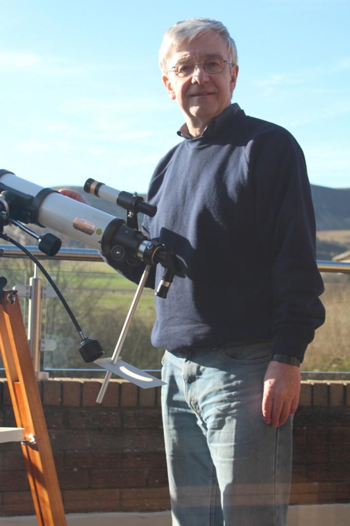 2015-03-20-Solar-Eclipse-Austin-Tate-IMG_2763a