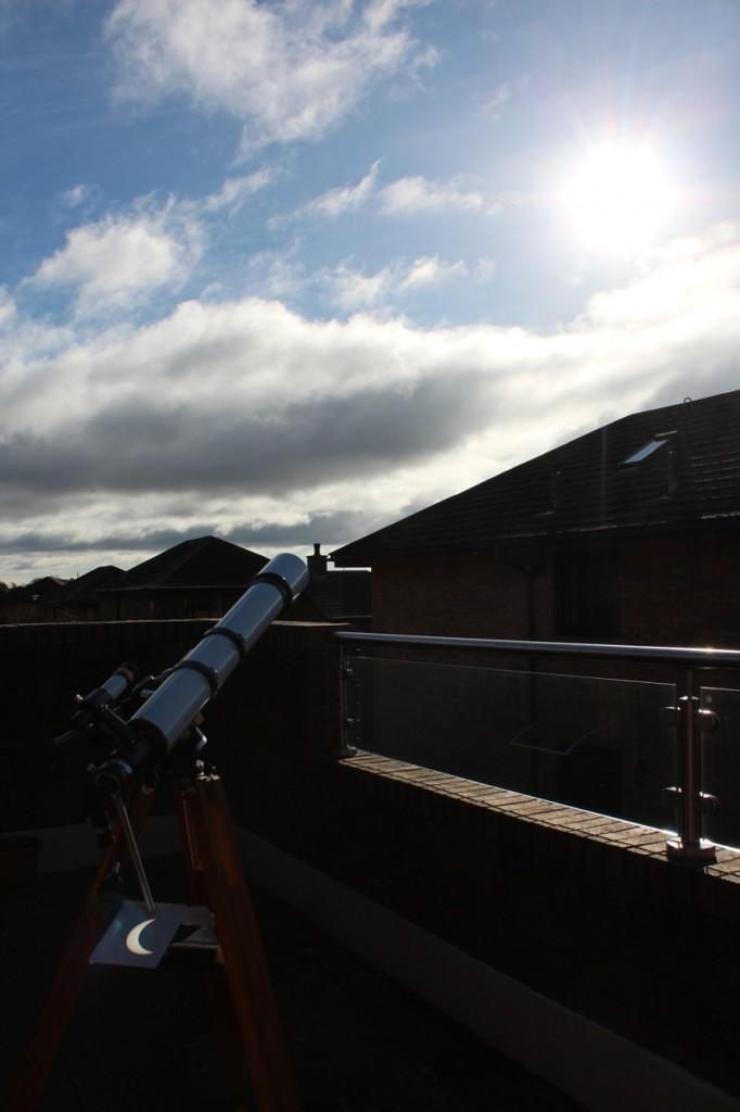 2015-03-20-Solar-Eclipse-Austin-Tate-IMG_2774a